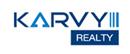 Karvy-Realty