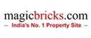 Magic-Bricks