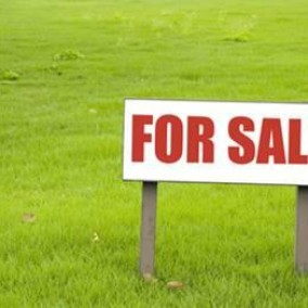 PLOT for sale @ Neelangarai