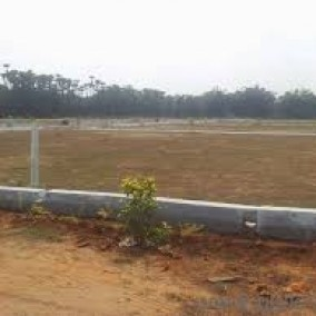 PLOTS for sale @ Neelangarai