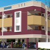 Sri Dhanya Apartments @ Vandalur