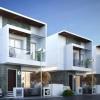 Fortune's Trillium Villas @ Padur